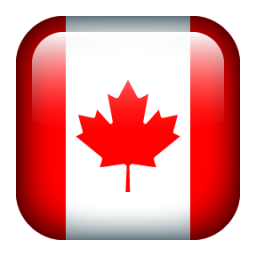 gallery/canada_flags_flag_16983
