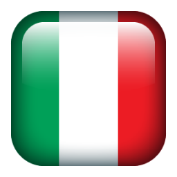 gallery/italy_flags_flag_17018