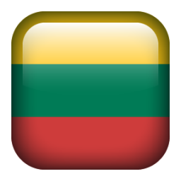 gallery/lithuania_flags_flag_17028