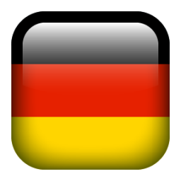 gallery/germany_flags_flag_17001