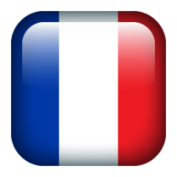 gallery/france_flags_flag_16999